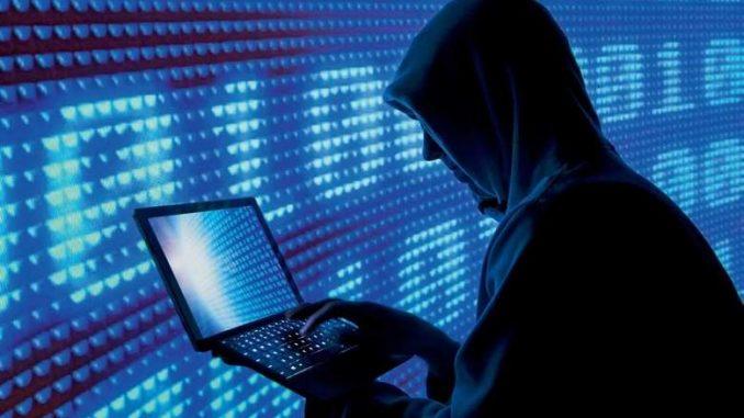 Govt Issues Statement On Pegasus Scandal; Denies Allegations Of Surveillance