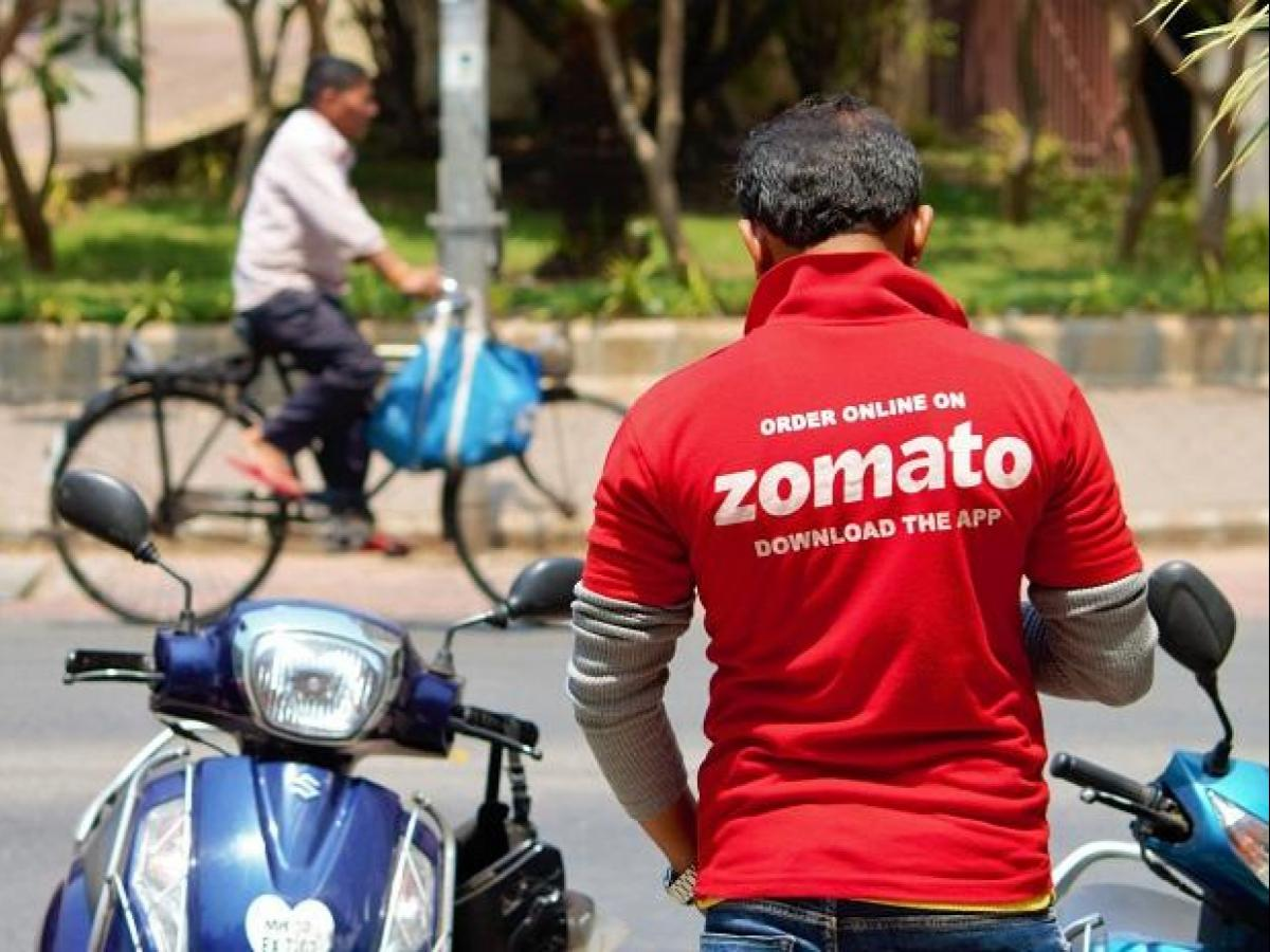 Turning point for India's tech startups as China crackdown spooks investors