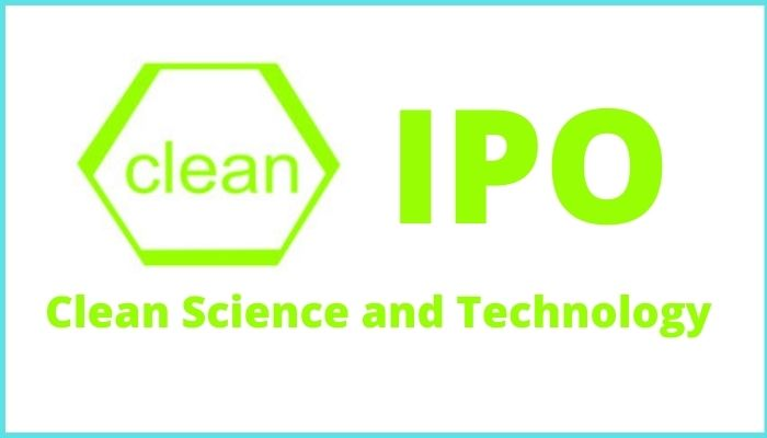Clean Science and Technology launches bountiful listing, 98% premium over issue price.