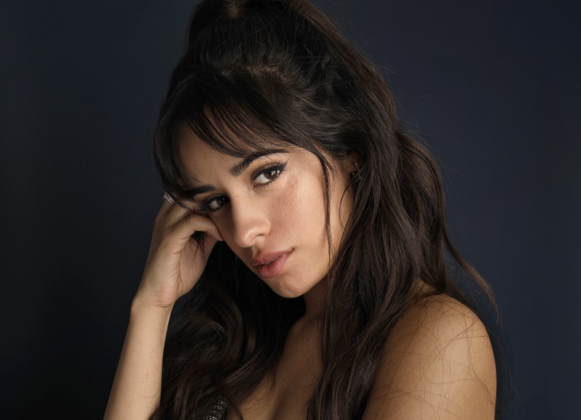'We are real women with curves and stretchmark', Camila Cabello opens up on body shamming