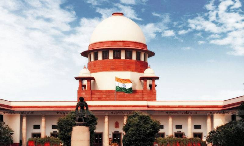 SC raps Covid-19 hospitals running at the cost of human lives over fire tragedies