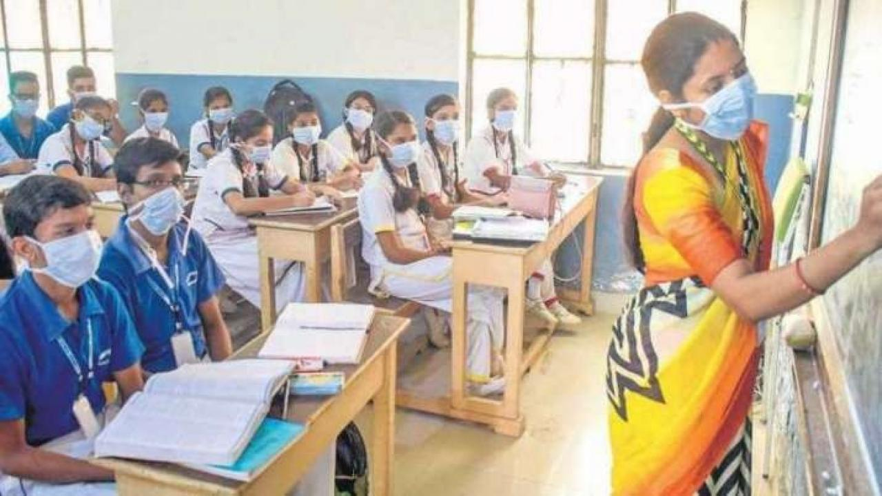 Explained: When will schools reopen in India and is it safe? Checkout state-wise list