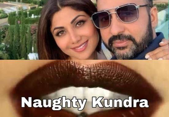 'Porn Vs Prostitution': Memes on Raj Kundra's Old Tweets goes viral after his arrest