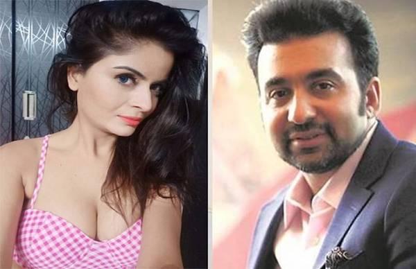 Raj Kundra Pornography Case: After his arrest, Model Sagarika Shona Suman reveals Kundra's company asked for 'nude audition'