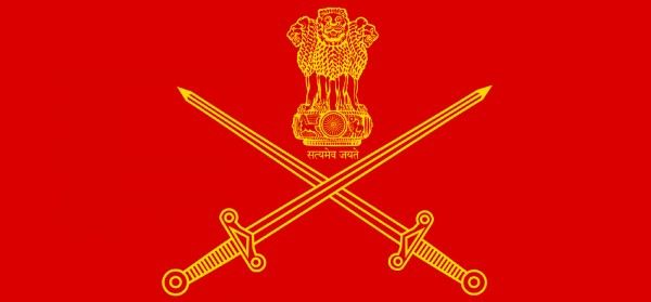Indian Army Officer Recruitment 2021: Graduates Can Apply, Salary up to Rs 1,77,500