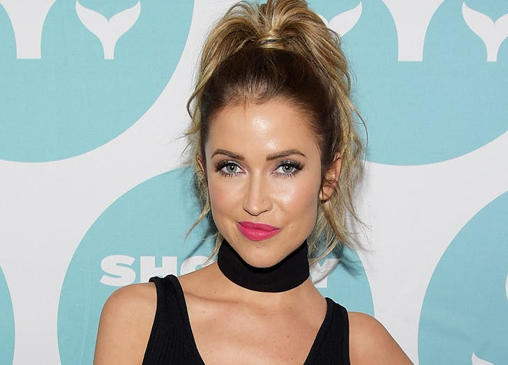 'The Bachelorette' alum Kaitlyn Bristowe shares vulnerable posts, gets bullied by fans