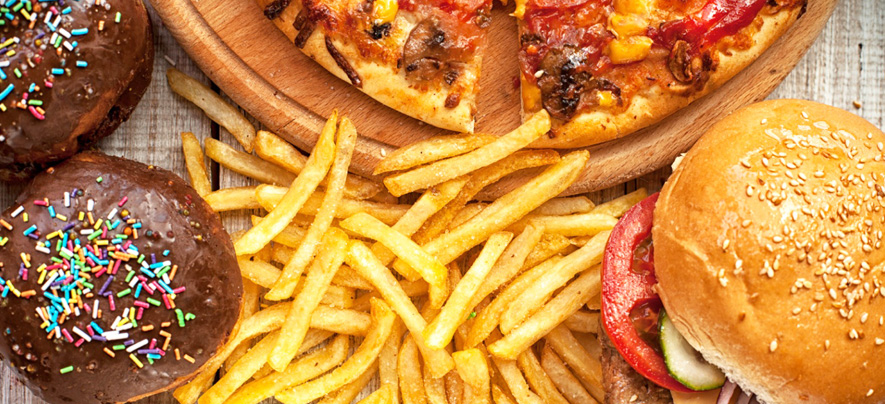 National Junk Food Day 2021: Checkout the nutritional goodness of Junk food in human life
