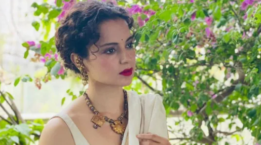 Kangana reacts to Raj Kundra case: This is why I call movie industry a gutter