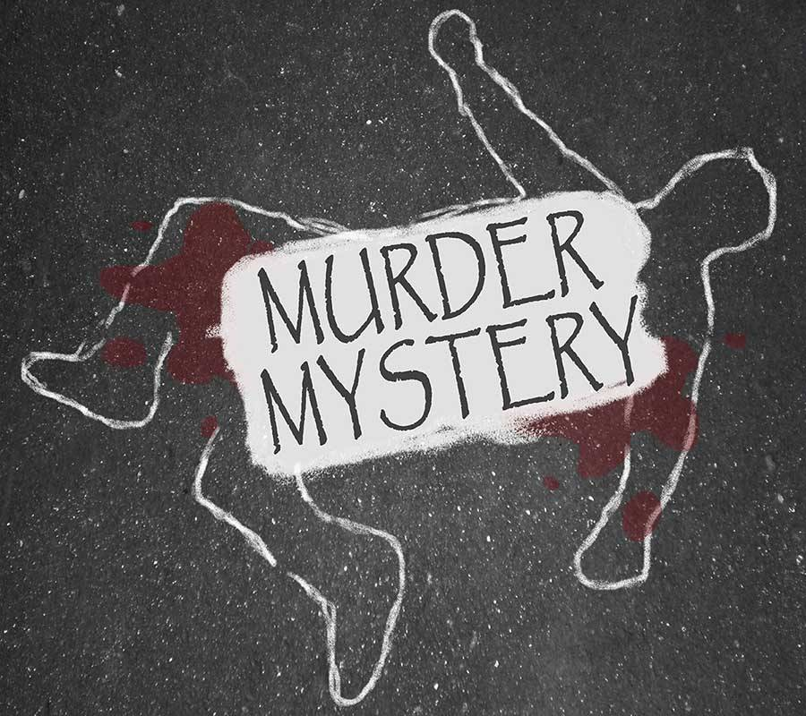 Jalandhar CP solve murder case of Sodal Road grocery store owner case within 24 hours