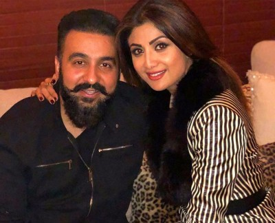 Shilpa Shetty's comeback after 14 years: Hungama-2 on July 23, same day with Raj Kundra's remand extension