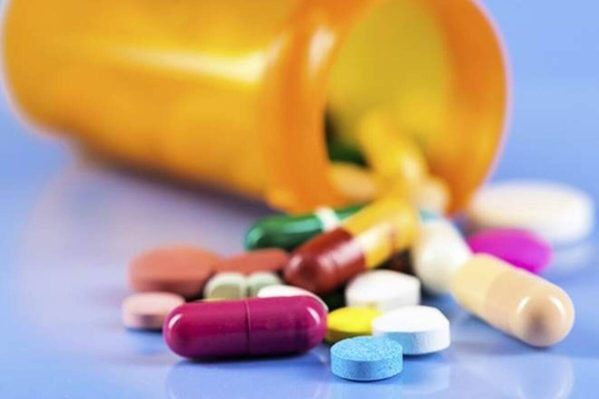 Glenmark life sciences IPO to raise Rs 1,060 crore , fixed at Rs 695 to 750