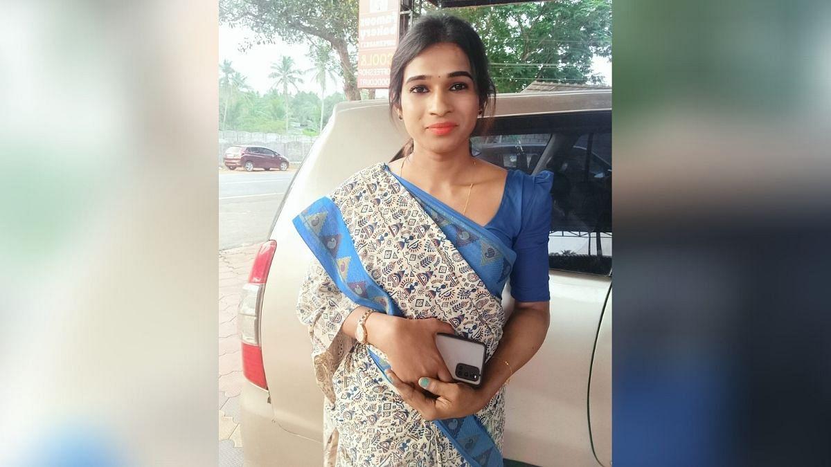 Kerala's first transwoman RJ, Ananyah Alex, found dead in Kochi