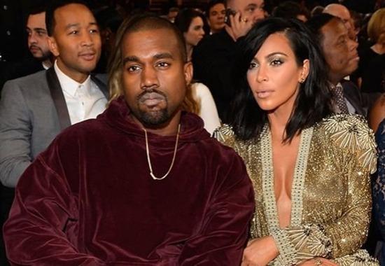 Kim Kardashian and Kanye West reunite in San Francisco amid divorce, know why?