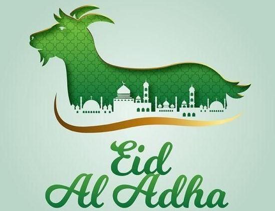 Eid-Ul-Adha 2021: India celebrated Bakrid amid pandemic; PM Modi, Prez Kovind extend wishes