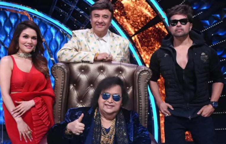 Indian Idol 12, Weekend Special: Bappi Lahiri to grace the show