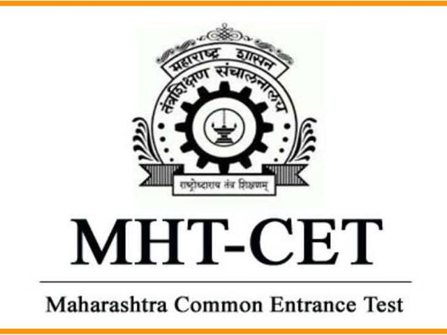 Maharashtra FYJC CET 2021: Admission forms released, know how to apply