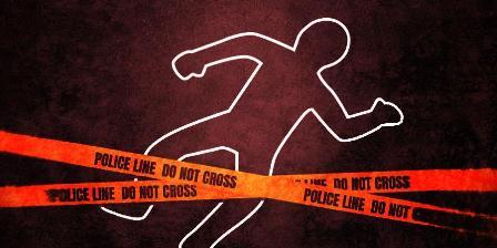 Kariyana Store owner's murder case: Jalandhar Police arrest Deepak, also identifies third accused