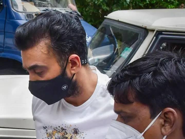 Raj Kundra had 'Plan B' on the list after Hot Shots if Mumbai Police detain him