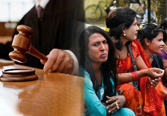 Karnataka becomes first state to propose 1% reservation for Transgenders in govt jobs