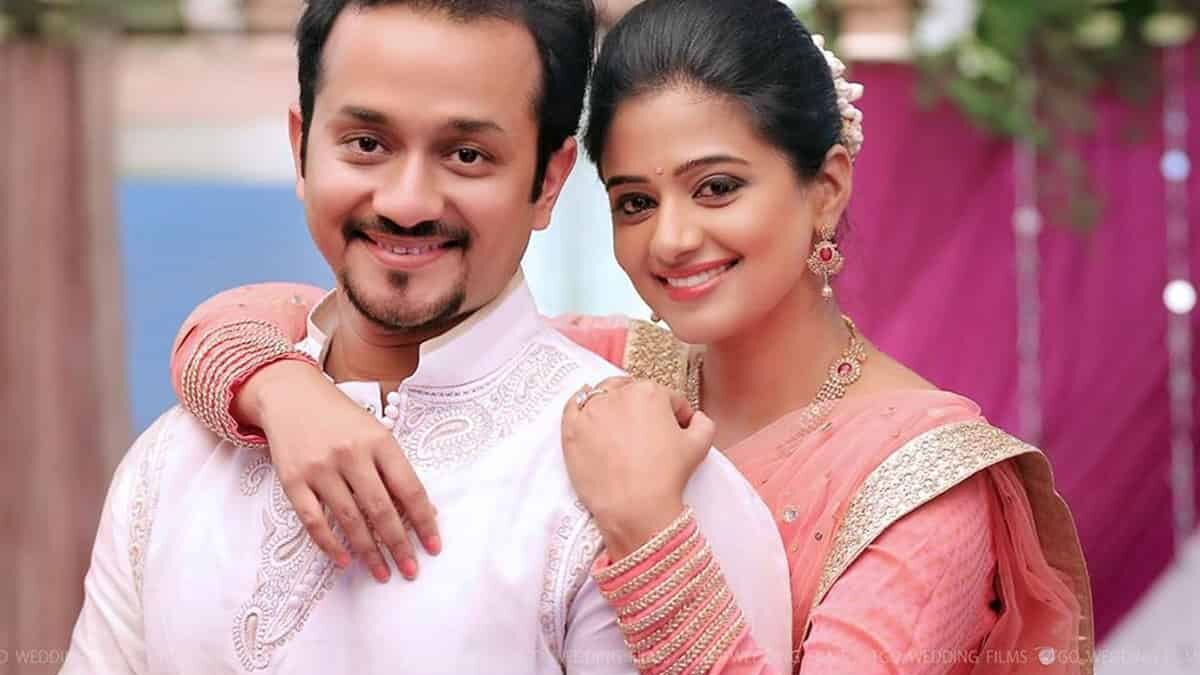 The Family Man actor Priyamani's marriage to Mustafa Raj is 'invalid', alleges his first wife