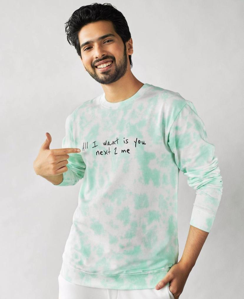 Birthday boy Armaan Malik gives surprise gift to his fans; launches merchandise on his 26th Birthday