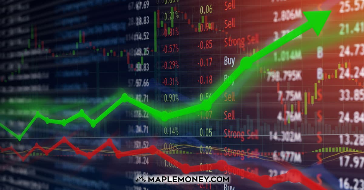 Sensex rises 138 points, Zomato rises 65℅ above, ICICI Bank,  ITC  top gainers