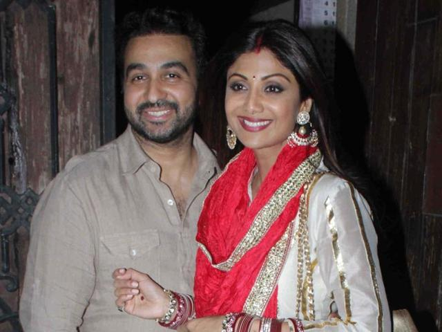 Trouble skies for Raj Kundra as 4 employees turn witnesses in pornography case