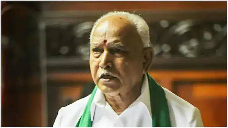 BJP Likely To Face Consequences Of Yediyurappa's Resignation; Heads Of Lingayat Say Wrong Decision
