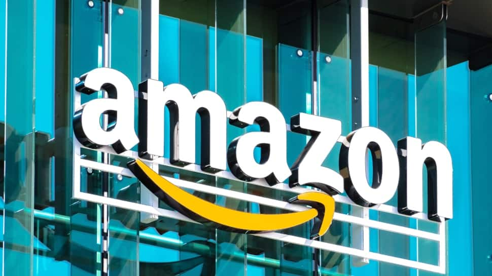 Amazon users may soon make payment through digital mode