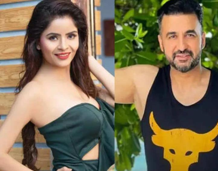 Pornography case: FIR lodged against 3-4 producers of Raj Kundra's firm