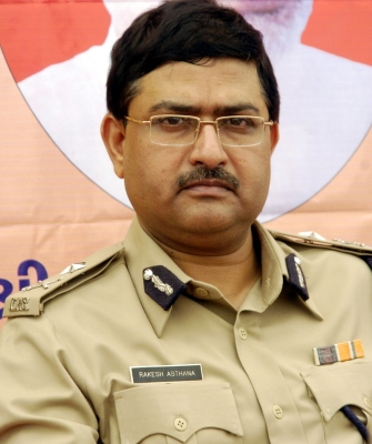 Explained: Who is Modi's 'blue-eyed boy' Rakesh Asthana, Why he's made Delhi Police Commissioner just 3 days before retirement?