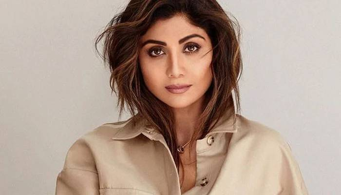 Porn Racket Case: Shilpa Shetty files defamation suit against 29 media personnel for maligning her image