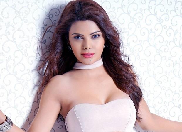 Porn Racket Case: Sheryln Chopra denied anticipatory bail by Mumbai Court