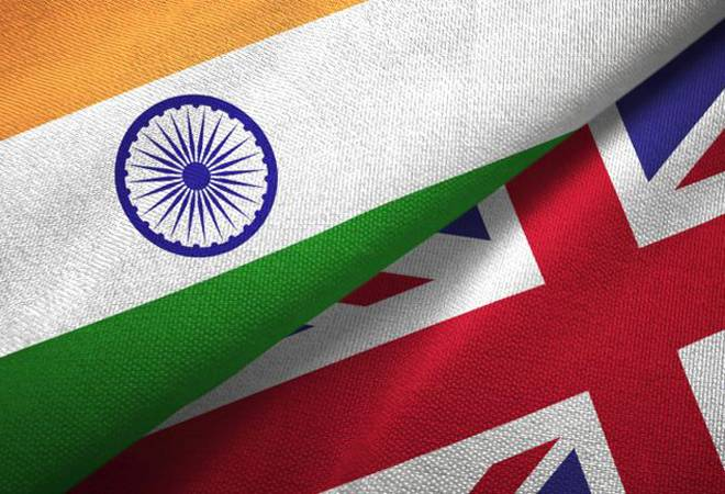 UK travel: India moved from Red to Amber list, Know why it is great news for you?