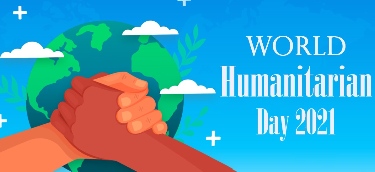World Humanitarian Day: Theme, history, significance and all you need to know