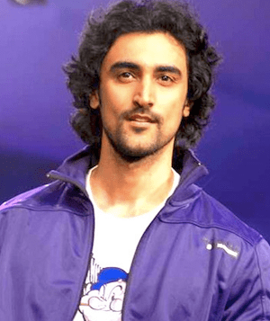 Kunal Kapoor: 'Wants to do films that are interesting rather than popular'