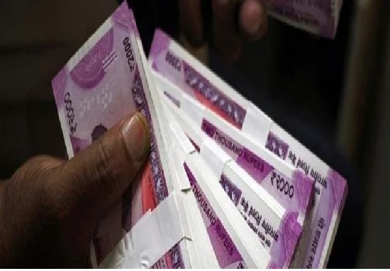 Govt raises family pension for PSB employees; employer contribution to NPS also increased