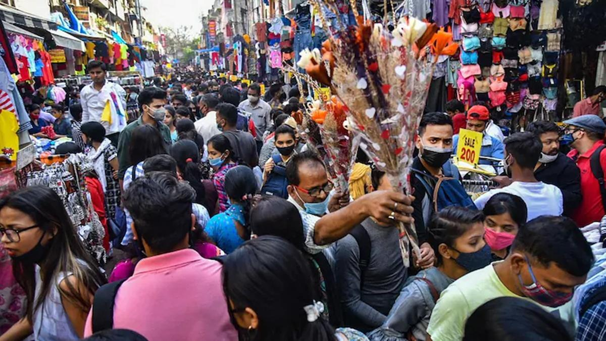 As Onam leads to surge in Kerala covid cases, know the impact of festive season on India's pandemic situation