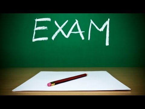 NTA releases admit cards for DAVV and IIMC entrance exams, check details here