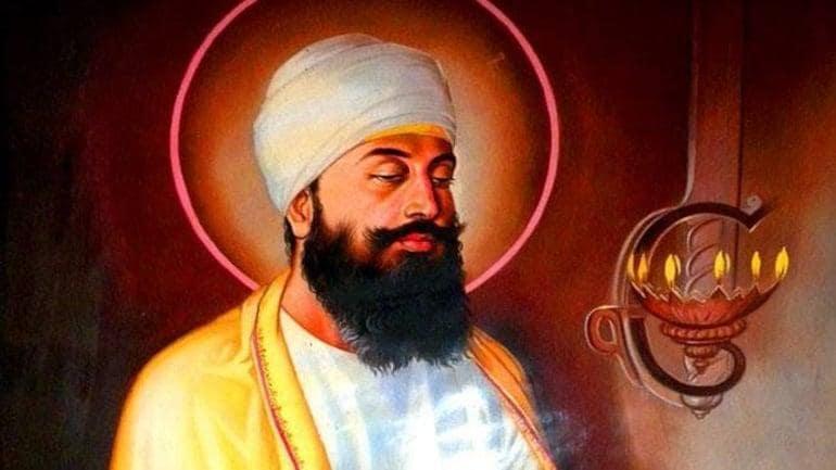 Punjab to hold special assembly session on Sep 3 to mark 400th prakash purab of Guru Tegh Bahadur