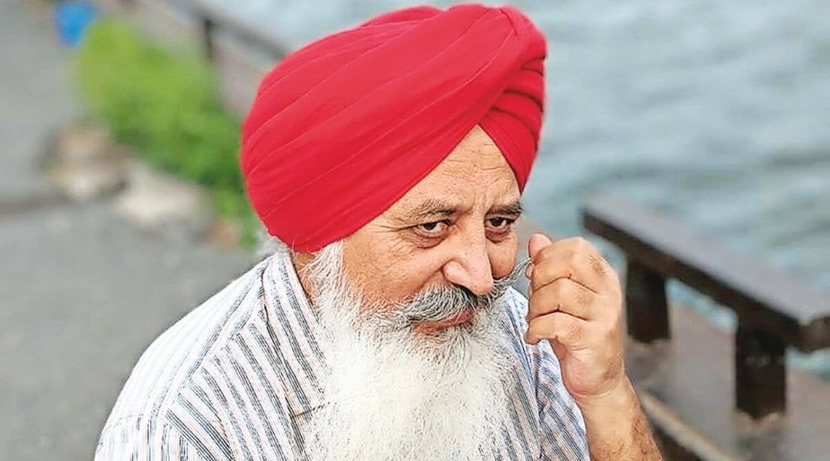 Citing threat to life Mali 'withdraws consent from tendering suggestions to Sidhu'