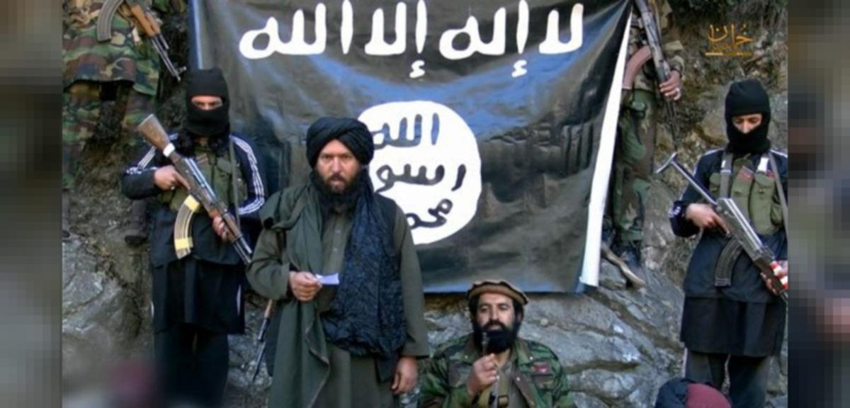 Explained: What is ISIS-Khorasan & Why the world should start worrying about it?