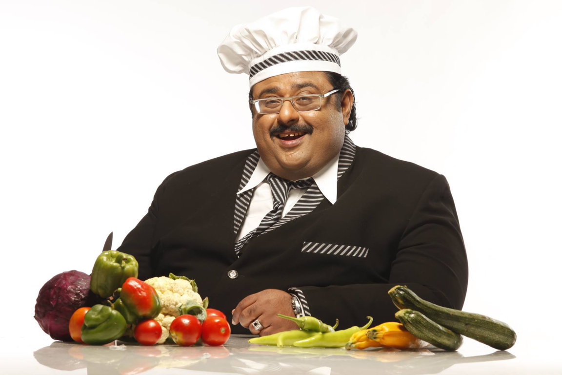 Popular film producer & chef Naushad dies at 55 in Kerala