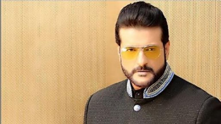 NCB arrests Armaan Kohli in drug case, to be presented before court today