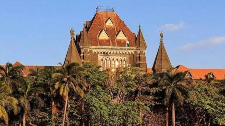 Touching child's cheeks without sexual intent doesn't account as offence: Bombay HC