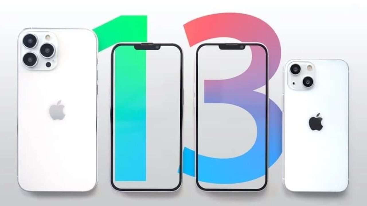 iPhone 13 likely to cost more than expected due to rise in chip production costs; Know more