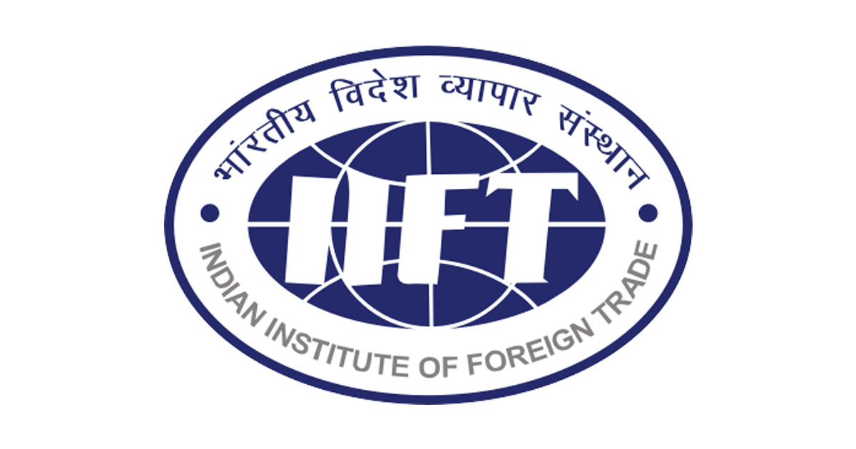 IIFT 2022: Exam date, syllabus, application form and other details