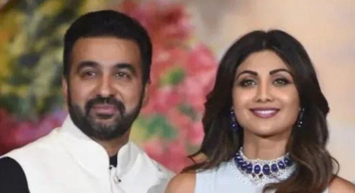 Shilpa Shetty planning to leave husband Raj Kundra and live separately
