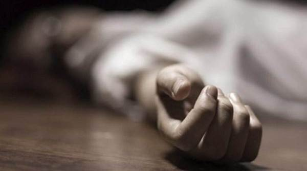 Brother of senior BJP leader who attempted suicide on FB livestream in Jalandhar succumbs to death