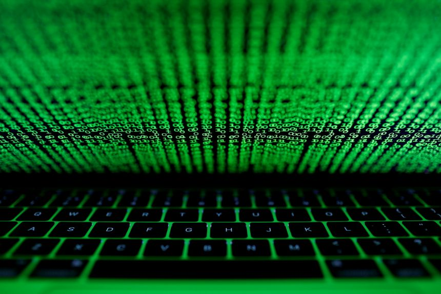 Australian Govt. networks hacked by China after calls for Covid probe